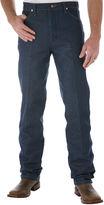 Wrangler Original Fit Cowboy Jeans