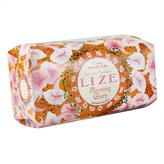 Claus Porto Lize (Morning Glory) Bath Soap