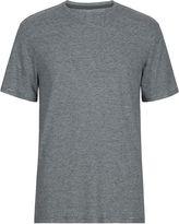 Allsaints Allsaints Dorado Crew Neck T-shirt