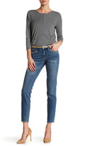 Vince Camuto Live In Skinny Jean