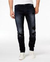 G Star Men's Slim-Fit Arc 3D Jeans
