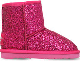Lelli Kelly Kids Sandra sequin boots 3-9 years
