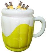 Thumbs Up Inflatable Beer Bucket