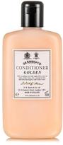 D.R. Harris Golden Conditioner 250ml
