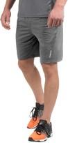 Reebok Fireball Training Shorts (For Men)