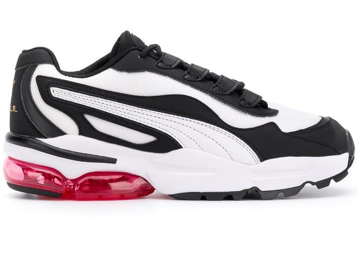 puma platform sneakers australia