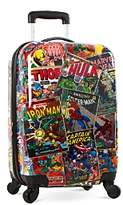 Heys Marvel Comics Adult Spinner 21