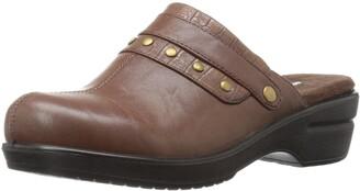 Easy Street Shoes Women's Ozone Mule