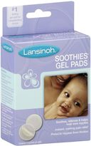 Lansinoh Soothies® Gel Nursing Pads (Set of 2)