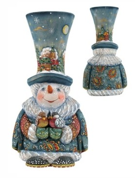 Frosty The Snowman Shop The World S Largest Collection Of Fashion Shopstyle