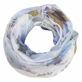 Codello Women's 1023 Schal