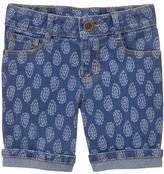 Gymboree Paisley Shorts