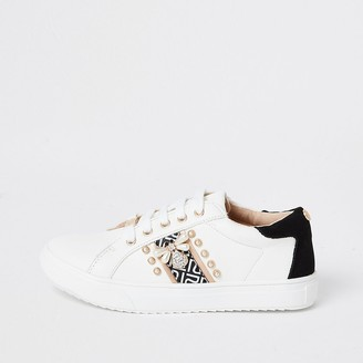 River Island Girls' Shoes | Shop the