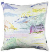 Bluebellgray Monachyle Decorative Linen Cushion