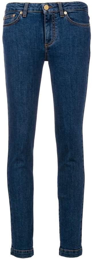 Loewe classic slim jeans
