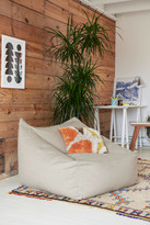 Urban Outfitters Cooper Lounge Chair