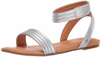 UGG Women's Ethena Sandal