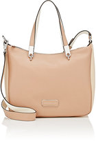 Marc by Marc Jacobs WOMEN'S NINJA SHOULDER BAG