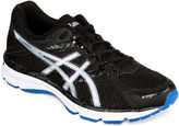 Asics GEL-Excite 3 Mens Athletic Shoes