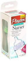 Playtex Baby Premium Nurser - 4 oz