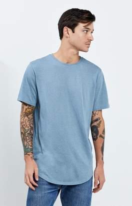 Proenza Schouler Basics Basics Earl Scallop T-Shirt