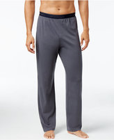 Emporio Armani Men's Lounge Pants