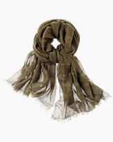 Chico's Nora Scarf