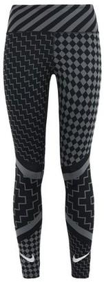 Nike EPIC LUX TIGHT 7_8 RUNWAY Leggings