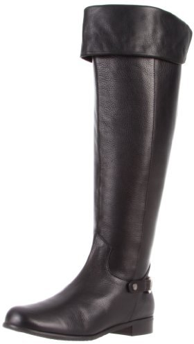 Ros Hommerson Women's Topic 41355 Boot