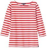 Crew Clothing Ultimate Breton