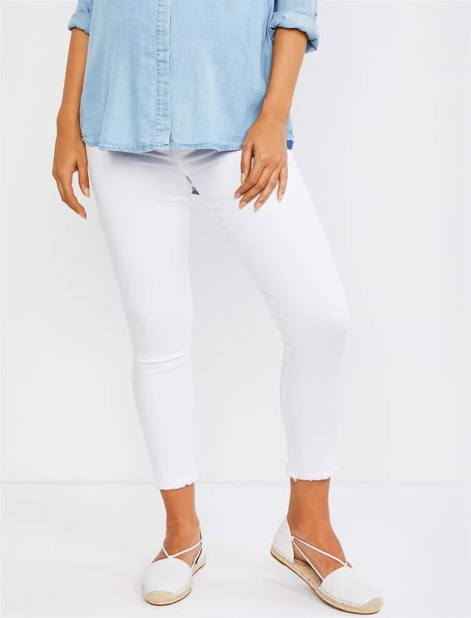 c486c0981809a Joe's Jeans Maternity Jeans - ShopStyle