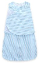 Miracle Baby Soft Jersey Cotton Baby Sleeping Sack (3M - 9M, )