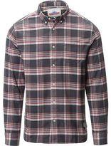 Penfield Beresford Check Shirt - Men's