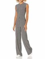 Thumbnail for your product : Norma Kamali Women's Sleeveless Jumpsuit