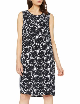 Betty Barclay Women's 3904/8100 Dress