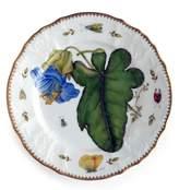 Anna Weatherley Treasure Garden Salad Plate