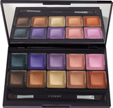 by Terry Women's Eye Designer Palette