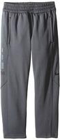 Nike Therma Elite Pants (Toddler)