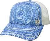Billabong Heritage Mashup Women's Hat