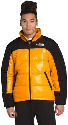 The North Face HMLYN Insulated Jacket - Men's