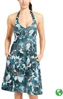 Athleta Lily Pack Everywhere Dress