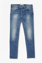 Infinity And Beyond Stretch Jeans
