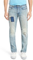 Tommy Bahama Men's Castaway Slim Fit Jeans