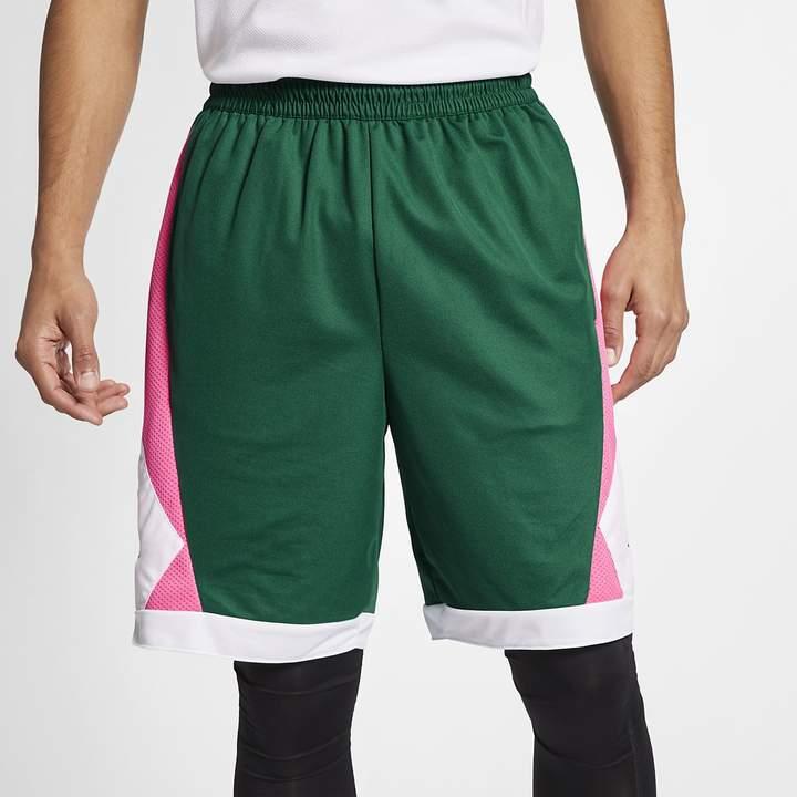 e60102bb439b Nike Jordan Shorts - ShopStyle