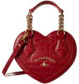 Vivienne Westwood Dorset Bag Handbags