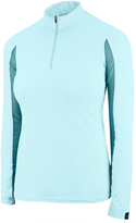 Sea Spray CoolDown IceFil Pullover
