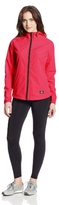 Dickies Women's Performance System Lightweight Jacket