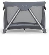 Nuna Infant Sena(TM) Mini Aire Travel Crib