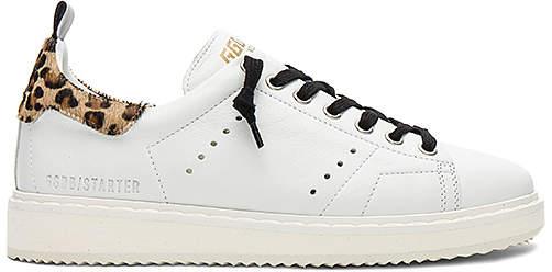 Golden Goose Starter Sneaker