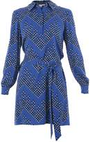 Diane von Furstenberg Seanna Dress